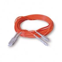 Rme Rme Cable Madi Optical 10m