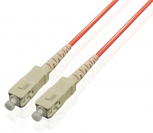 Rme Rme Cable Madi Optical  3m