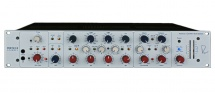 Rupert Neve Designs Portico 2 Channel