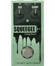Rockett Compressor Squeegee Compressor