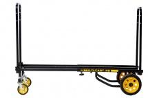 Rocknroller R8rt - Chariot Mid