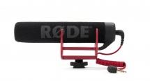Rode Videomic Go