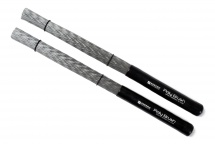 Rohema Poly Brush - Rods