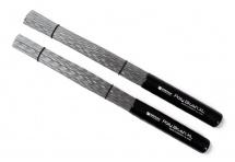Rohema Poly Brush Xl - Rods