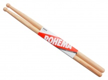 Rohema Rm1 Hickory Marching Series