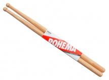 Rohema Rm2 Hickory Marching Series