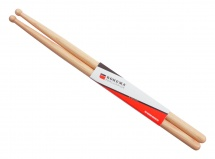 Rohema Rmj Hickory Marching Series
