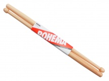 Rohema Rac Erable - Maple Marching Series