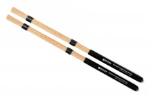 Rohema Smooth Bamboo Rods