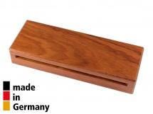 Rohema Woodblock Bubinga 2 Tons 14.6cm - 3+
