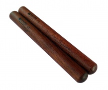 Rohema Claves Palissandre 195x20mm