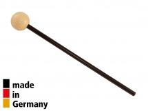 Rohema Baguette Plastique 20cm - Tête Bois 2.5cm