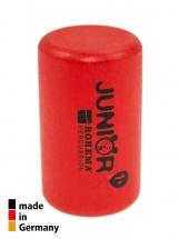 Rohema Shaker Rouge - Medium - 1+