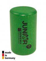 Rohema Shaker Vert - Grave - 1+