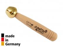 Rohema Jingle Stick - 1 Grelot - 1+