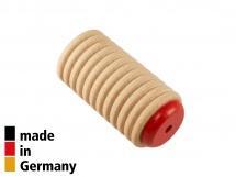 Rohema Scrapy Shaker Rouge - 1+