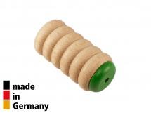 Rohema Scrapy Shaker Vert - 1+