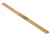 Rohema Baguettes Timbales 12mm Hickory