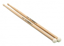Rohema Kombi Sticks - Feutre 25mm