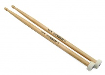 Rohema Kombi Sticks - Feutre 30mm