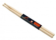 Rohema Rounded Tip - 3a Hickory