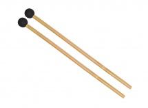 Rohema Xylophone Bambou Caoutchouc 25mm Soft