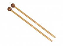 Rohema Xylophone Bambou Palissandre 25mm