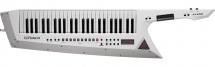 Roland Ax-edge Keytar Blanc