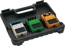 Roland Roland Exp Carrying Case