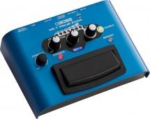 Roland Boss Ve-1