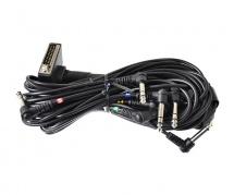 Roland 5100044233 Faisceau De Cables Pour Td-1k(v)