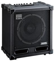 Roland Cube-120xl Basse