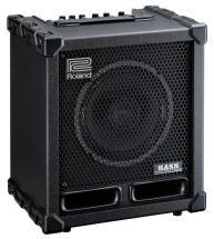 Roland Cube-60xl Basse