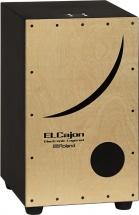 Roland Ec-10 Cajon Electro Acoustique