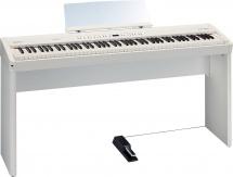 Roland Fp-50wh + Stand