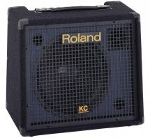 Roland Kc-150 65w 4 Canaux