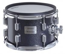 Roland Pad De Tom V-drums Acoustic Design - Pda100-ms