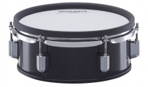 Roland Pad De Tom V-drums Acoustic Design - Pda100l-bk