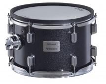 Roland Pad De Tom V-drums Acoustic Design - Pda120-ms