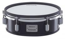 Roland Pad De Caisse Claire V-drums Acoustic Design - Pda120ls-bk