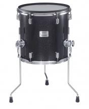 Roland Pad De Tom Basse V-drums Acoustic Design - Pda140f-ms