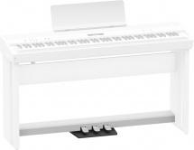 Roland Kpd-90 Blanc Pour Fp90 Et Fp60
