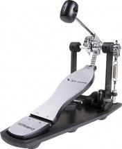 Roland Drh-100 Pedale De Grosse Caisse Technologie Noise Eater