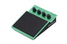 Roland Spd-1e - Pad Spd One Electro