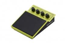Roland Spd-1k - Pad Spd One Kick