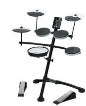 Roland Td-1kv - V-drum (pdx-8)