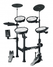 Roland Td-1kpx - V-drums