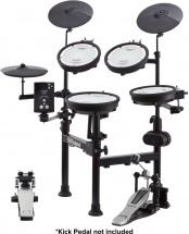 Roland Td-1kpx2 - V-drums