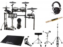 Roland Bundle Td-27kv V-drums Kit