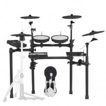 Roland Td-27k V-drums Kit